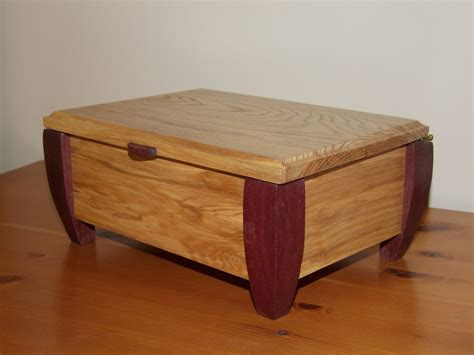 make wooden jewelry box easy wooden jewelry box plans freepdf