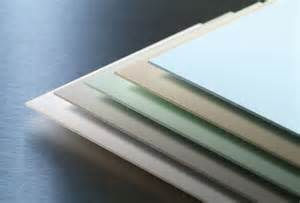 plastic shiplap cladding sheets pastel coloured hygienic wall cladding pvc sheets