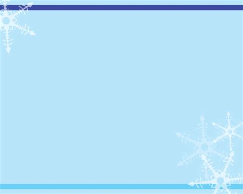 ppt themes com christmas theme wallpaper for powerpoint templates ppt