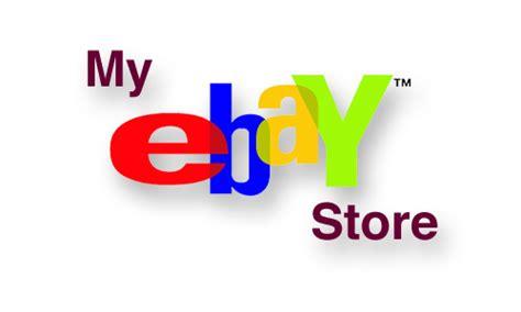 ebay warehouse rubyannix
