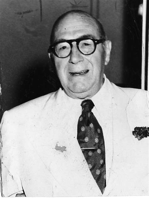 Kitchen Collection Jobs nucky johnson the man who ran atlantic city for 30 years