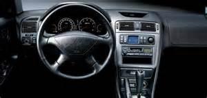 2005 Mitsubishi Galant Interior Mitsubishi Galant 2 5l 1997 2005 Venelog 237 A