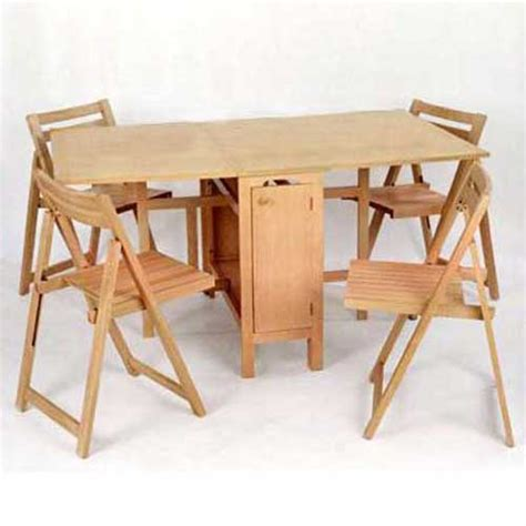 dining tables for small spaces images