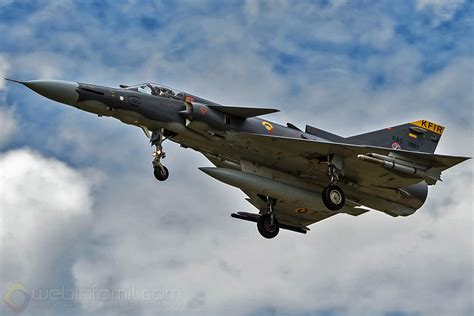 Fuerza Aerea De Colombia | 1000 images about planes iai kfir on pinterest