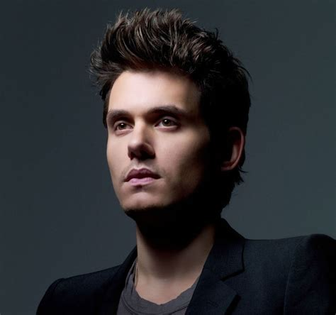 john mayer wallpaper for mac john mayer before interview 4k uhd wide wallpaper hd