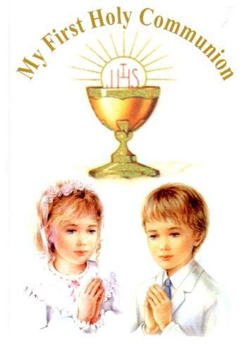 17 best images about 1st 17 best images about communion resources on