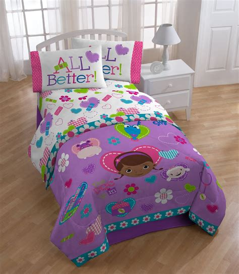 dr mcstuffin bedroom set dr mcstuffin bedroom set designsbyflo com
