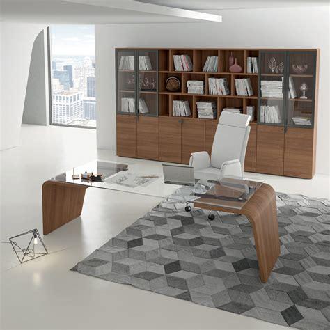 scrivania direzionale scrivania direzionale larus della rovere di andrea stramigioli