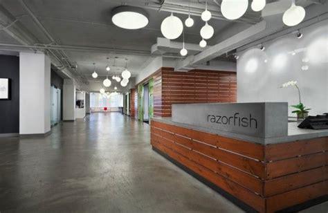 cool office space ideas 540 best images about reception desk ideas on pinterest