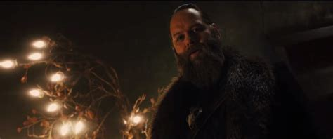 download film the last witch hunter 2015 full subtitle the last witch hunter 2015 movie hd wallpapers