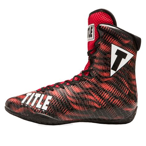 title boxing shoes title predator boxing shoes title boxing
