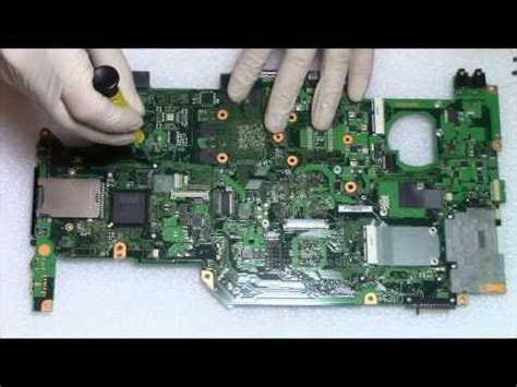 gpu reflow do s don ts doovi