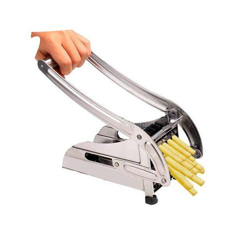 Pemotong Chip potato chips cutting machine