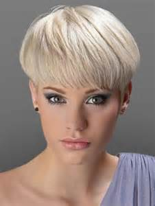 stacked bob haircutdorothy hamill hair cute wedge short wedge hairstyles pinterest cute