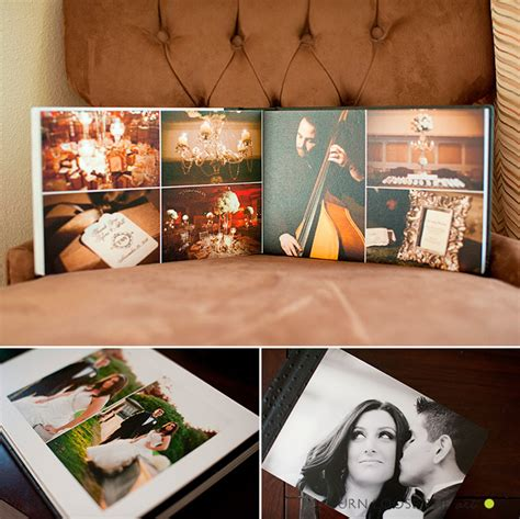 Wedding Albums Professional Photographers by Real Professional Wedding Albums Portland Portrait