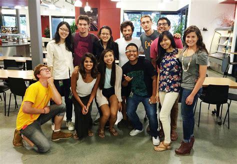 google design internship a day in the life of a google ux design intern so good