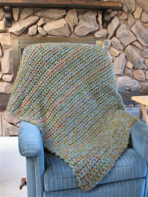 knitting pattern homespun yarn 1000 images about crochet with homespun on pinterest
