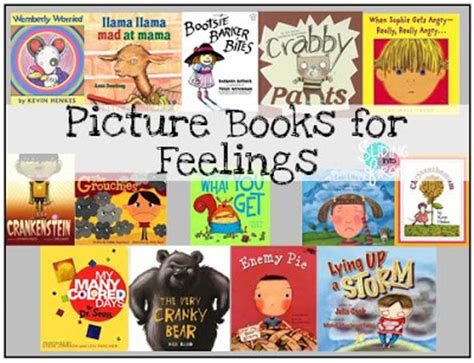 feelings ii flashback books sliding into shared reading fiction story elements
