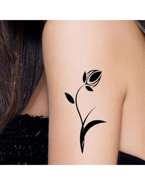 tulip tattoo decor ideas pinterest seguir