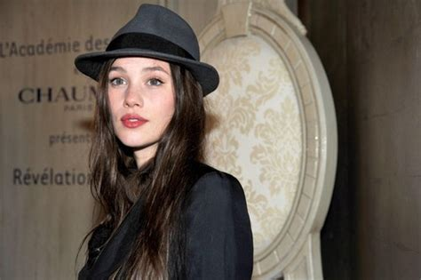 astrid berges frisbey street style styledeityinathens street style astrid berges frisbey