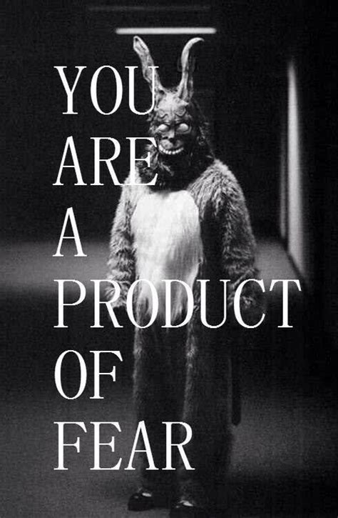 horror film quotes mp3 325 best ahh the horror images on pinterest