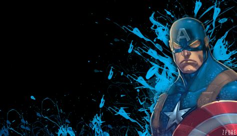 captain america note 2 wallpaper captain america wallpaper and background 1366x786 id