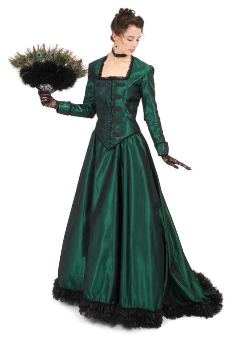 Sabina Dress sabina dress recollections