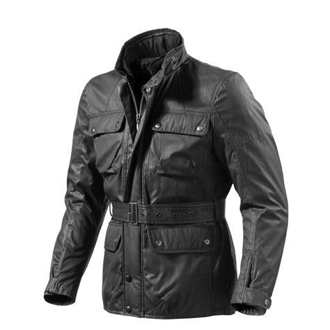rev it melville jacket