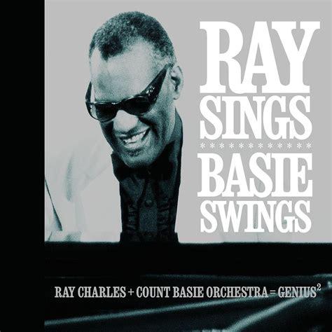 count basie swing charles count basie sings basie swings cd