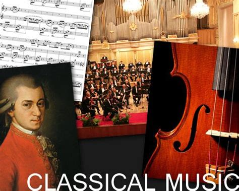 musica classica best an analysis of classical era middle class economic