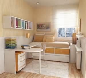 Bunk Beds For Kids With Desks Underneath Nowoczesny Pok 243 J Dla Nastolatk 243 W Fd