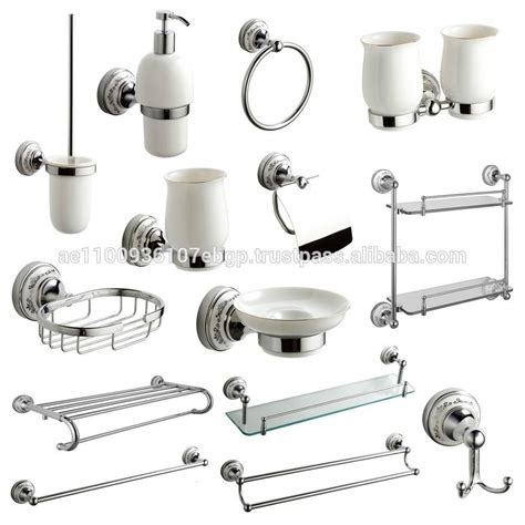 the best 100 cheap bathroom accessories sets image collections nickbarron co home decor