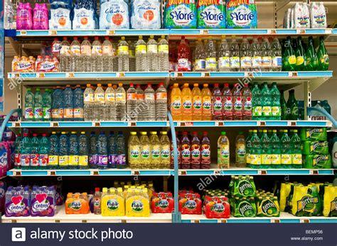 Shelf Supermarket by Grocery Shelf Www Imgkid The Image Kid Has It
