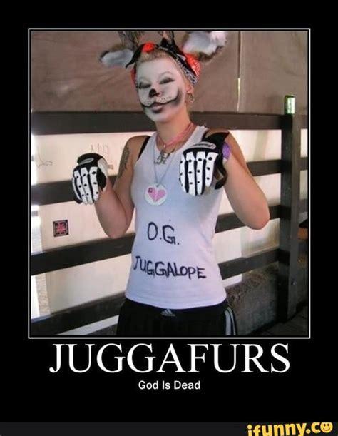 juggalo ifunny