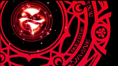 House Of Gremory by Image Wiki Background High School Dxd Wiki Fandom
