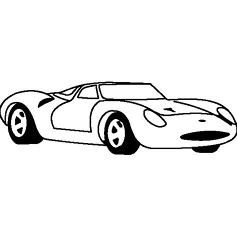 jaguar cars coloring pages jaguar cars coloring pages