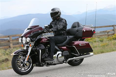 recommended motorcycle best motorcycle the street cool motor