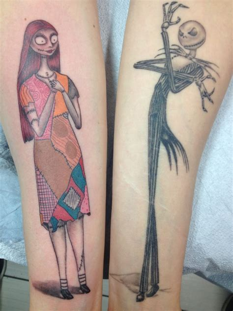 tattoo nightmares alexis 79 best adrenaline vancity color tattoos images on
