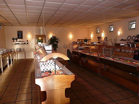 pavillon wiesloch schwetzingen 2010 sozialverband vdk baden w 252 rttemberg