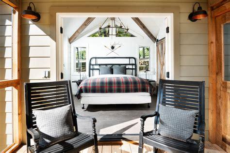 room camp cabin big cedar lodge