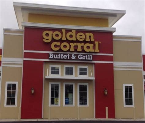 golden corral buffets freehold nj reviews photos