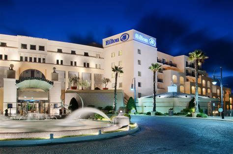 hton inn and suites hotel worldwide hotels resorts malte