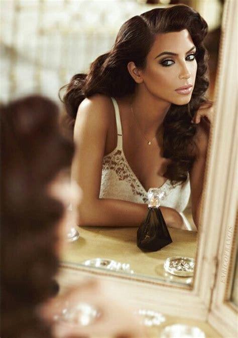 kim kardashians video game makes the quest for fame seem tedious best 25 kim kardashian make up ideas on pinterest face