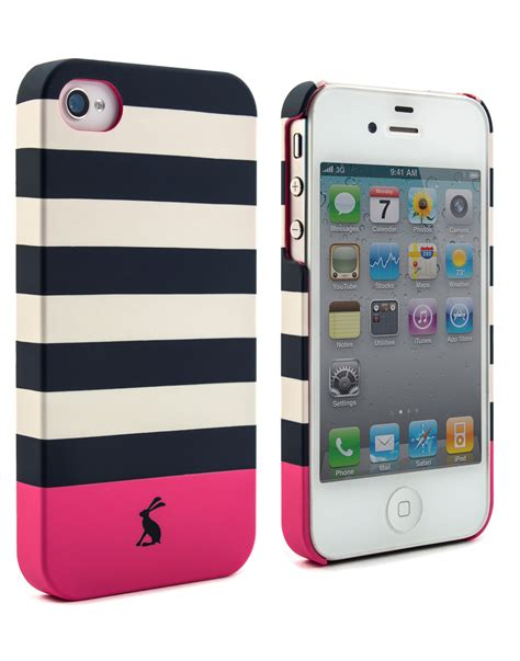 comprar case iphone 4 pre 199 os lendo mais