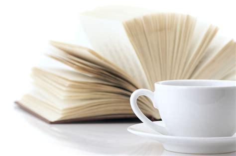 books brew   book club warren county memorial library