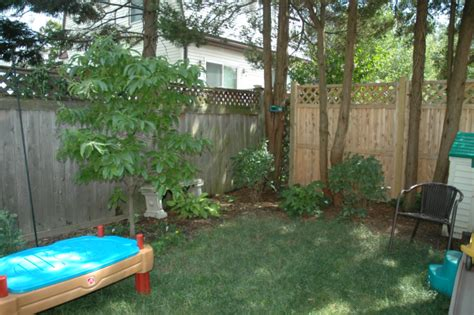 backyard cing ideas for friendly backyard