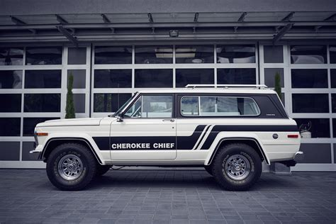 jeep chief color 100 chief jeep color 1977 jeep chief home