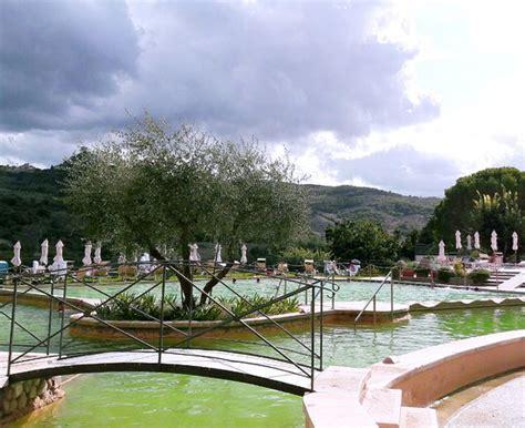 bagno vignoni piscina piscina val di sole bagno vignoni italien omd 246