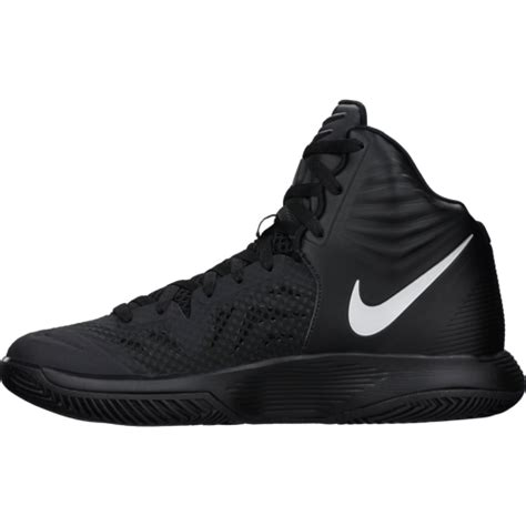 basketball shoes for 2014 nike zoom hyperfuse 2014 basketball shoes 684591 001