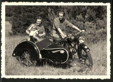 Motorrad Mit Seitenwagen by Der Artikel Mit Der Oldthing Id 26454256 Ist Aktuell